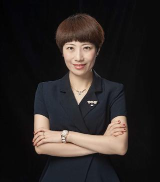 浙江义乌胡水清律师-浙江清清律师事务所
